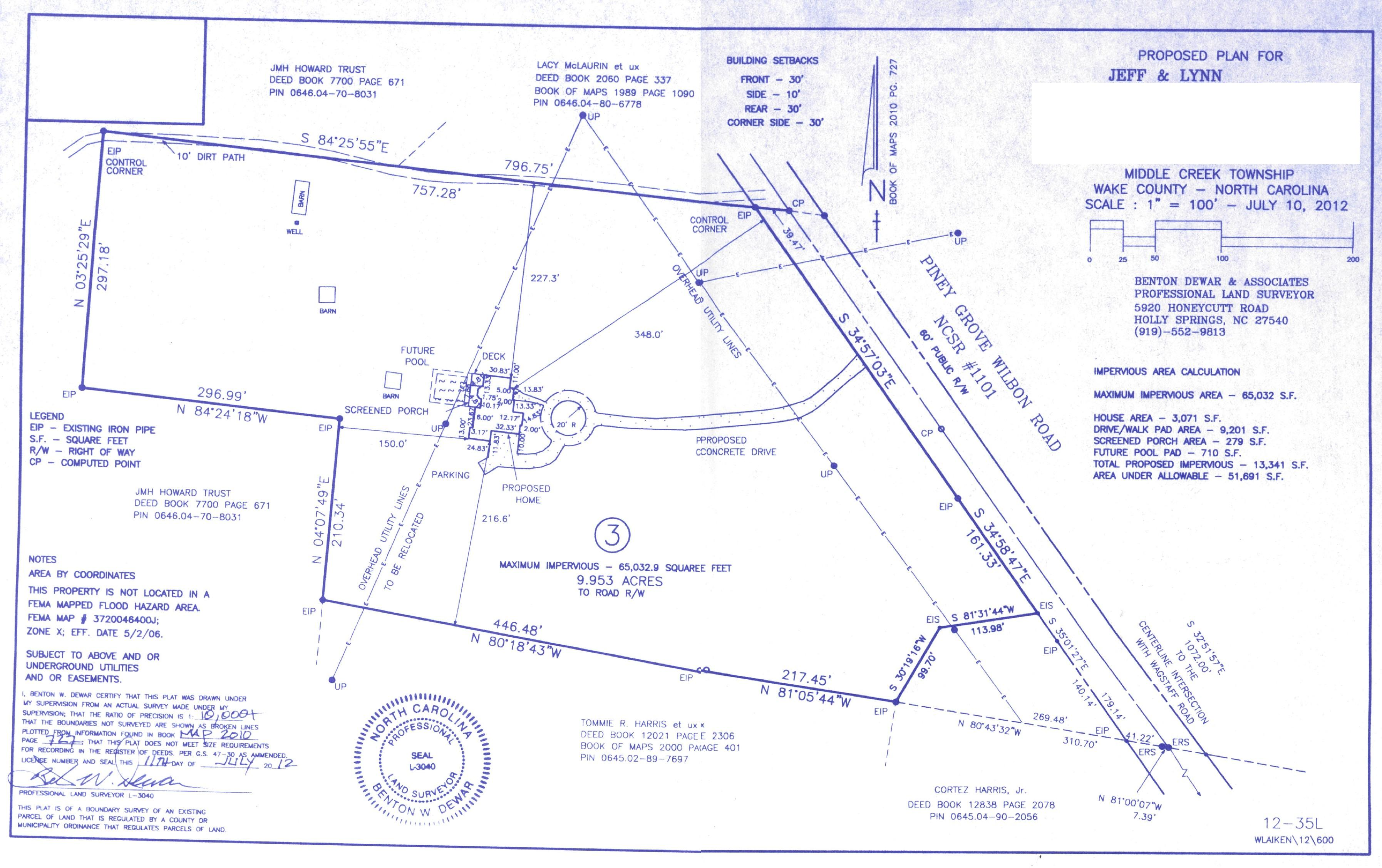 Plot plan for house 28 images a 5 bed home in 8 cent for House plot plan examples